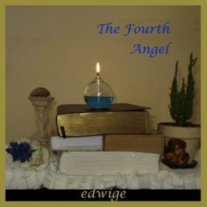 The Fourth Angel